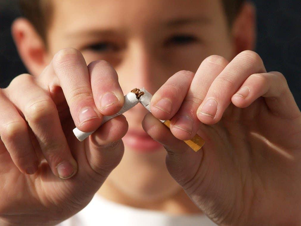 non-smoking-enfant-ConvertImage